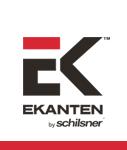 Obrzeża dla meblarstwa klasy premium - Ekanten